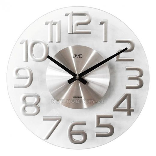 nastenne-designove-hodiny-jvd-ht098.4-hodiny-na-ze-2.jpg.big