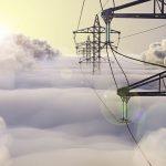 EK razantně spoří vaše peníze snížením cen energií