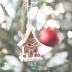 Vánoční dekorace a osvětlení z LED diod- proč jej zvolit?