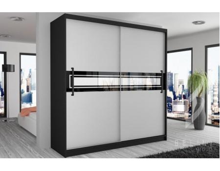 65-vizualizace-loznicove-skrine-posuvne-dvere-450x350