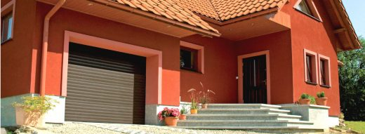 920-rolovaci-garazova-vrata