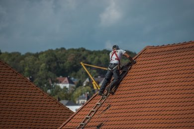 roofers-2891664_640