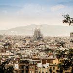 Nákup nemovitosti ve Španělsku není složitý