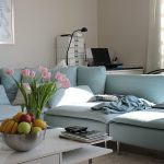 Úklid bytových domů: Vsaďte na služby profesionálů