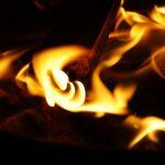 Designové plynové kotle vynikají výkonem, snadnou obsluhou a nízkou cenou