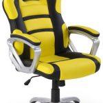 Moderní kancelářský nábytek: Když se design snoubí s funkčností