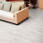 Podlahy Rooms do Vaší domácnosti