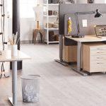 Pořiďte si kvalitní nábytek do kanceláře nebo domácí pracovny