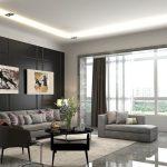 4 tipy pro výběr perfektního nábytku do obývacího pokoje
